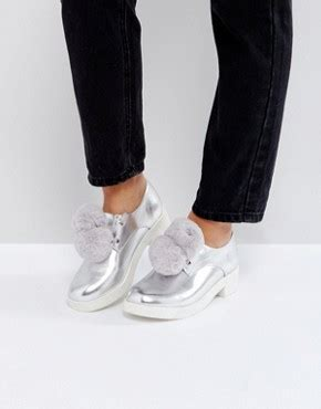 Marsmellow Flat Shoes s shoes shoes sandals sneakers asos