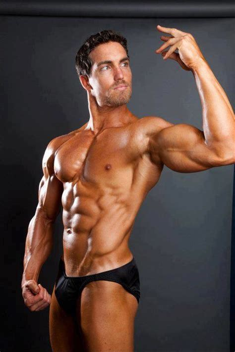 Dr Scott Barnes Forget Everything You Thought You Knew About Nutrition