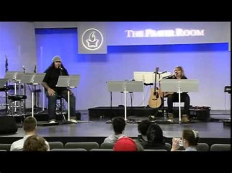 ihop kc prayer room live reggae no prayer room do ihop kc youtube