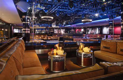 one club chateau nightclub las vegas