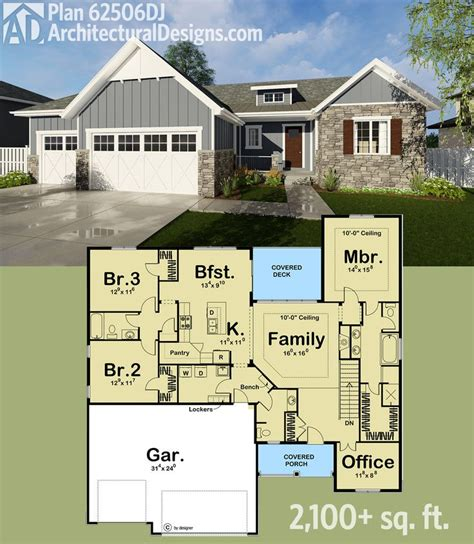 one canada square floor plan 1000 ideas about bungalow floor plans on