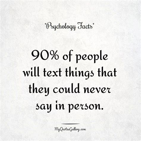 Brainwave Pengobat Rindu Distance Relationship Ldr 1000 images about psychology facts quotes on