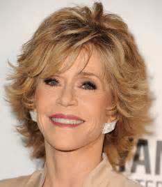 Timeless short hairstyles for older women hairstyle tips