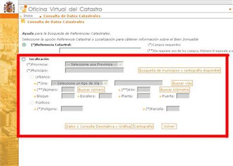 oficina virtual ministerio economia y hacienda villalba de guardo 191 cambios en la numeraci 243 n de regalapisa