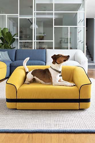 divani e divani modena orari divani e divani modena home interior idee di design