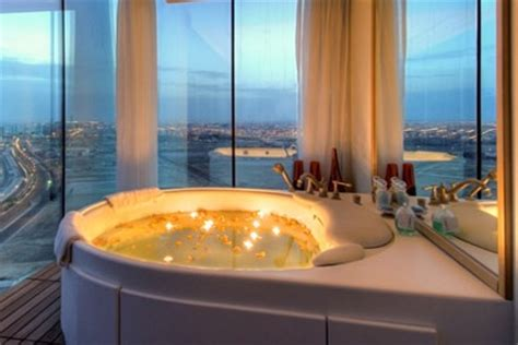 ideas for romantic weekend getaways and vacations romantic weekend getaways south vacation ideas for couples