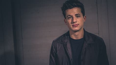 charlie puth wallpaper charlie puth wallpaper hd full hd pictures