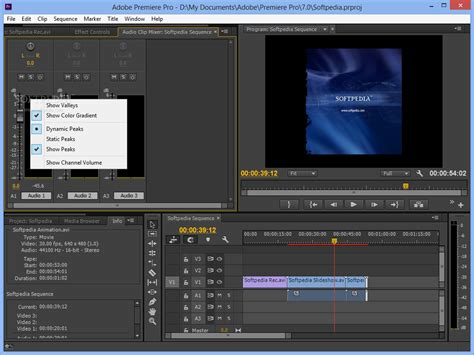 adobe premiere pro software free download full version adobe premiere pro cc 7 2 2 full version free download