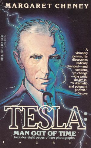 biography tesla book the year 2013 in terms of books read bully the bear