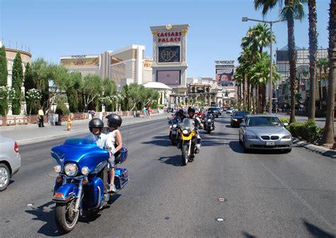 Usa Motorrad Mieten by Motorrad Miete