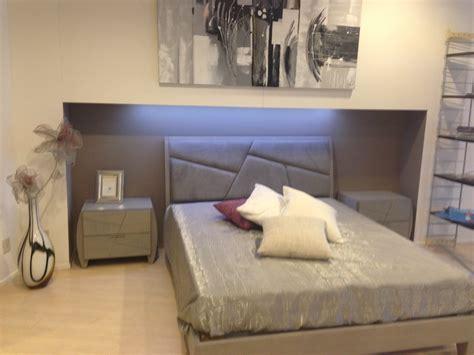 letti berloni berloni camere da letto prezzi idee per la casa