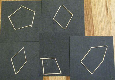 lovelearnday reflective rotational symmetry
