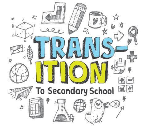transition to our new home the academy a high school run related keywords suggestions for school transition