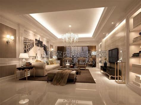 living room bedroom bathroom kitchen luxury living room kitchen bathroom entran 3d model