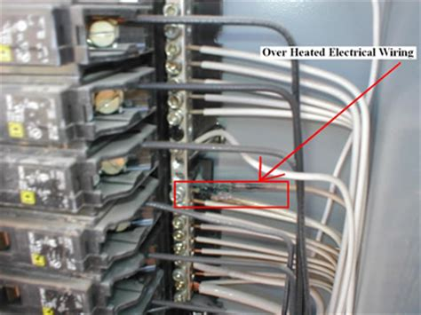 installing home electrical wiring breakers fuses circuit