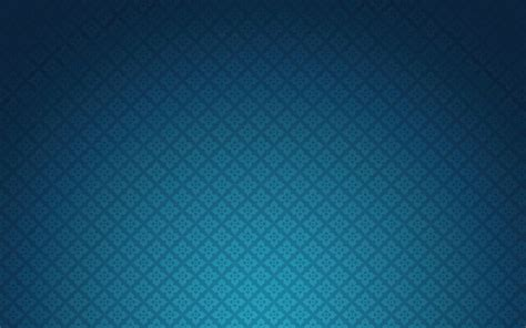 blue background dark blue background wallpaper wallpapersafari