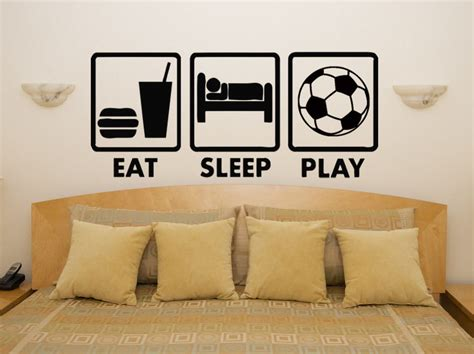 cool bedroom wall art pictures football promotion shop for promotional pictures