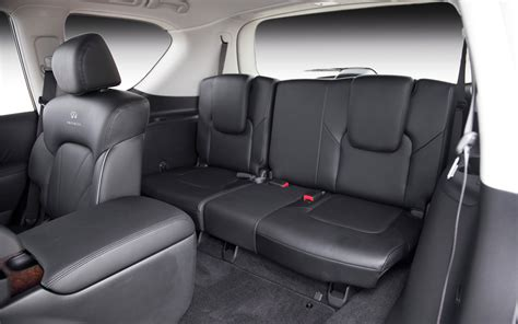3rd row seating suv 3rd row seating consumer reports autos post