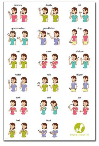 Baby Signs A Baby Speaking With Sign Language Board Book index of wp content uploads 2013 12
