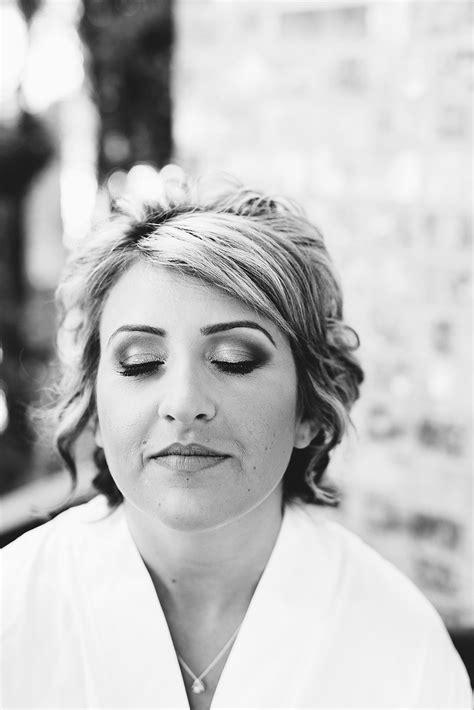 Wedding Hair And Makeup Valley by Alyssa Schroeder Photography Fraser Valley Makeup
