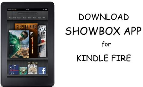 kindle apk install showbox apk for kindle hd hd 7 hd 6 hdx