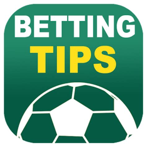 free tips fixed betting tips related keywords keywordfree