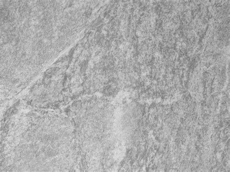 speckstein fliesen arbeitsplatte specksteinplatten und fliesen durapi wolfenb 252 ttel