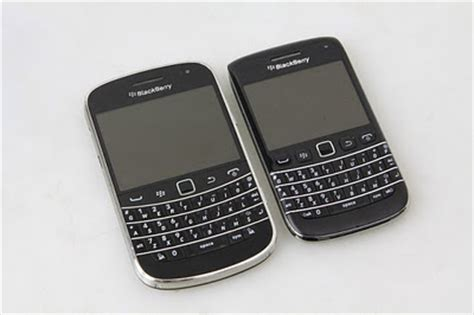 Touchscreen Bb Belagio 9790 Hitam inilah blackberry bellagio yang bikin heboh jakarta