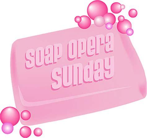 Sabun Batangan soap opera broken mirrors