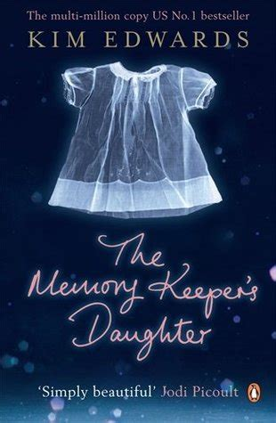Quotes From The Memory Keeper S