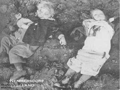imagenes fuertes segunda guerra mundial grupod aplicinfo 1