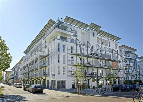 Frey Architekten by Frey Architekten Projekte Greenhouse