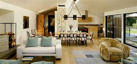 how to bring retro style into your modern home