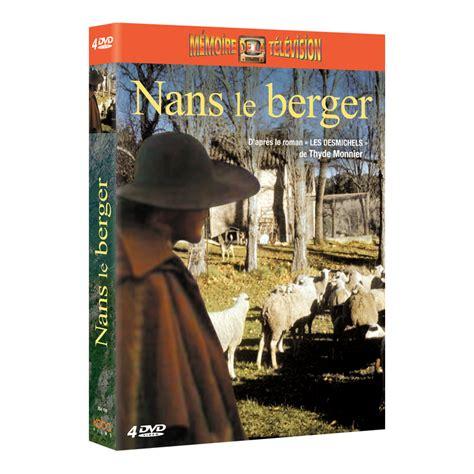 Le Berger L by Nans Le Berger L Integrale Nouvelle Edition Koba