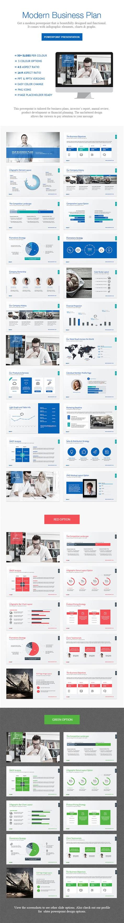 powerpoint templates microsoft 2010 powerpoint 2010 design templates