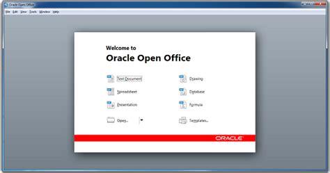 open office wiki staroffice