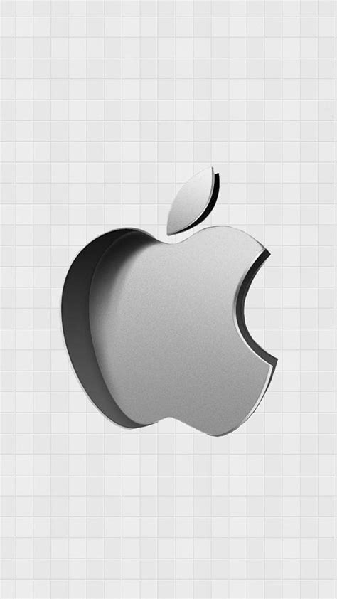 wallpaper iphone 6 silver silver apple logo galaxy s6 wallpaper galaxy s6 wallpapers