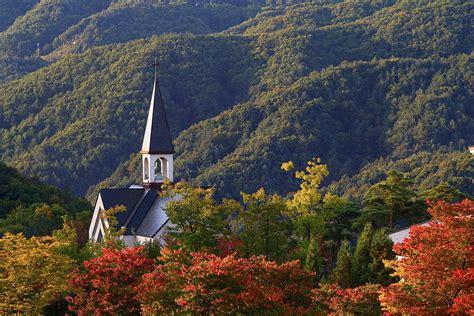 Landscape Photography Korea Photoburst Korea By Tse Kwok Kei Daniel Oak Valley