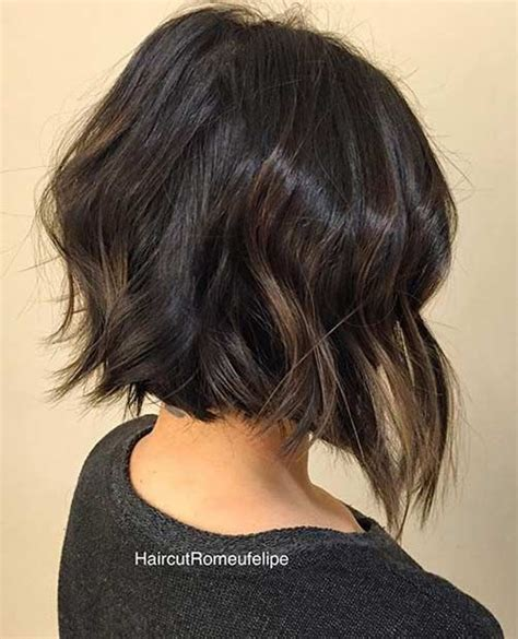 textured bob hairstyles 1000 images about hairstyles on