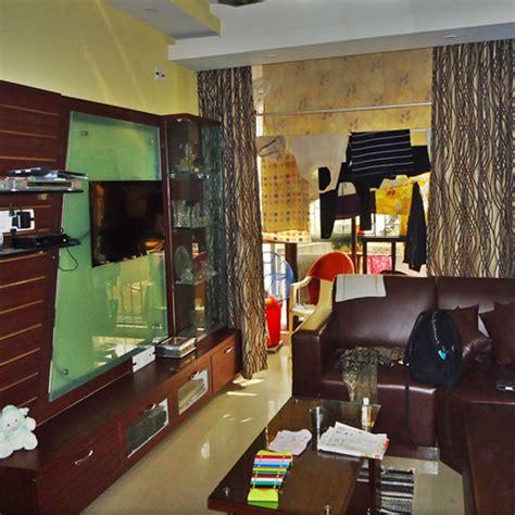 home decorators kolkata home decorators kolkata price living room interior
