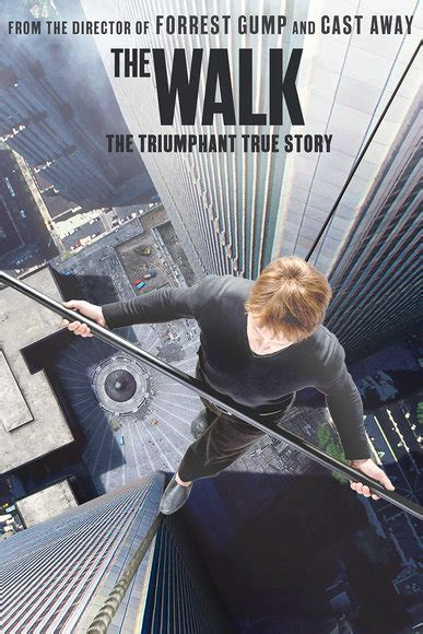 i am loved with dvd walking in the the walk sony pictures