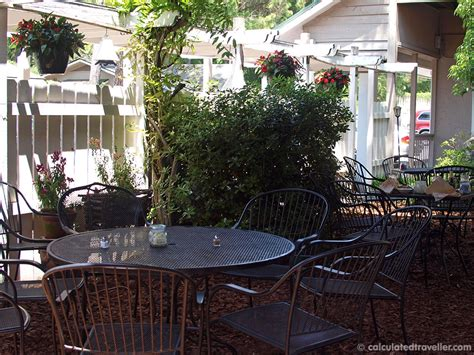 low country backyard hilton head lowcountry backyard restaurant in hilton head island