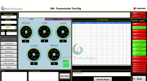 design for manufacturing test asta technologies engineering redefined
