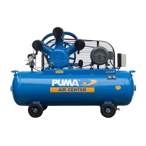 pk50 160 air compressor 5hp kedai hardware