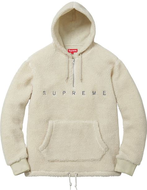 where can i buy supreme clothing pi 249 di 25 fantastiche idee su buy supreme clothing su