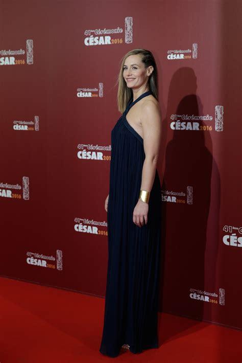 film awards red carpet 2016 cecile de france photos photos red carpet arrivals