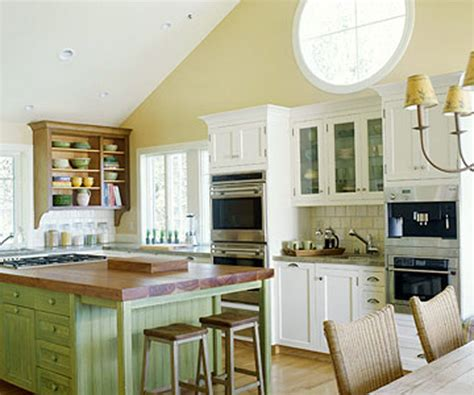 Kitchen With Vaulted Ceilings Ideas Vaulted Ceiling Kitchen Ideas Pictures Our House Vaulted Ceiling Kitchen