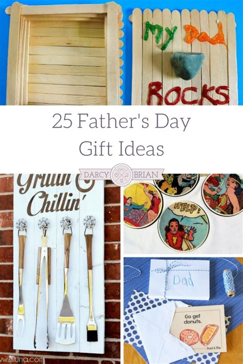 25 gift ideas 25 father s day gift ideas