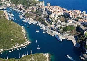 bonifacio corsica cruise ship schedule
