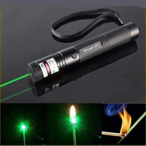 Pulpen Laser Pointer 5in1 Ballpoint Led Laser Capacitive Touch g301 focus burn 532nm green laser pointer pen lazer visible beam 5mw us 7 99
